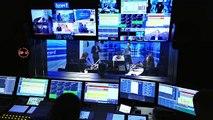 """""""Super Tuesday"""" : pour Michael Bloomberg, une campagne éclair à 500 millions de dollars"""