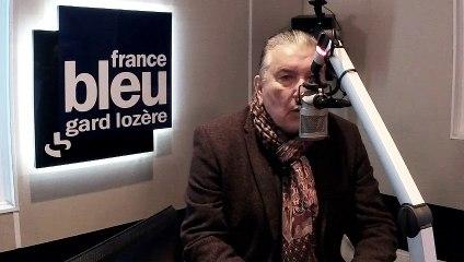 Le 7H50 de Jean-Paul Fournier