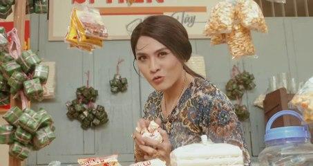 Yêu Đương Gì Tầm Này - Teaser 2 _ VÕ ĐĂNG KHOA