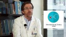 CAM pone en marcha campaña con consejos preventivos sobre coronavirus