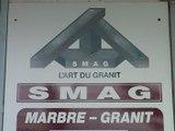 Société Martiniquaise de l'Art du Granit - Le Lamentin en Martinique