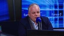 La France bouge : Stéphane Boisson, cofondateur de Poligma, Une solution numérique qui modélise les profils de chaque bureau de vote du territoire français, par profils socio-économiques