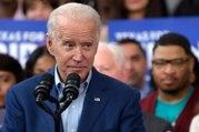 Primaire démocrate : Joe Biden rassemble les démocrates pour le Super Tuesday