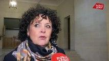 Municipales: la sénatrice Jacqueline Eustache-Brinio s'alarme de la montée du communautarisme dans le Val d'Oise