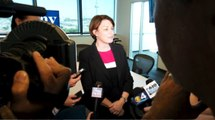Amy Klobuchar Drops out of 2020 Presidential Race