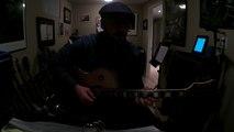 Frank Vignola RC#11 Take 2