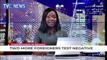No new case of Coronavirus in Nigeria - Minister