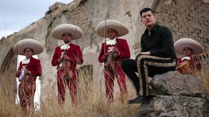 Chayín Rubio - Amor Del Bueno