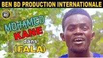 Mohamed Kane - Fala - Mohamed Kane