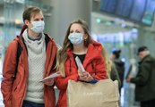 Can Elderberry Help Prevent Coronavirus?