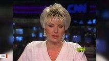 Bobbie Battista, Longtime CNN Anchor, Dies At 67