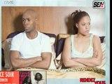 Moeurs : Avec son amant un mois avant qu'elle ne se marie. Enceinte et divorcé, Elle demande des conseils pour l'enfant ?