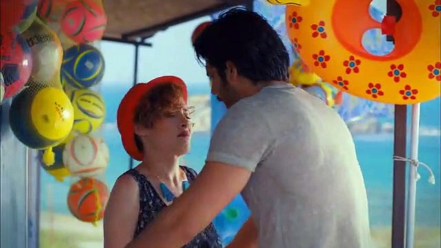 Inadina Ask Amor obstinado  Capitulo 25 Completo Inadina Ask Amor obstinado  Capitulo 25 Completo
