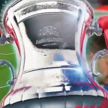 Willian Goal - Chelsea 1-0 Liverpool (Full Replay)