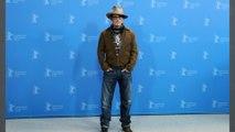 Nouveau rebondissement dans l'affaire Johnny Depp/Amber Heard