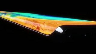 Huawei cambia presentación física en París por retransmisión online