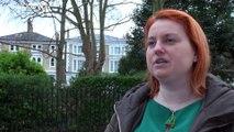 Royaume-Uni : les travailleuses immigrées perdantes de la nouvelle législation
