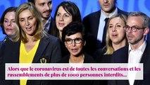 Municipales : Rachida Dati peut compter sur le soutien de Nicolas Sarkozy