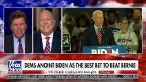 Tucker Carlson Tonight 3-3-20 - Breaking Fox News March 3, 2020
