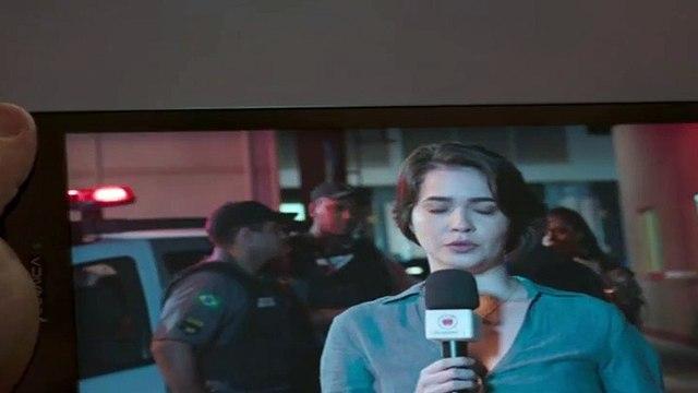 Amor de Mãe 03/03/2020 Capitulo 86 HD Online Completo