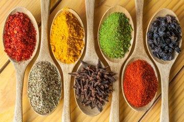7 alimentos para reducir la presión sanguínea