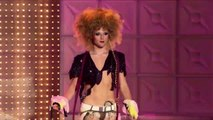 RuPaul's Drag Race - S12E02 - March 6, 2020 || RuPaul's Drag Race (03/06/2020) Part 01
