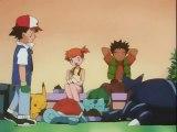 Pokemon  3 sezon 20 Bölüm (Türkçe Dublaj)