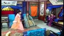 Thần Cơ Diệu Toán Lưu Bá Ôn phần 7 - Hoàng Thành Long Hổ Đấu tập 94