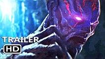 PG (PSYCHO GOREMAN) Teaser Trailer