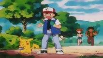 Pokemon 3 sezon 11 Bölüm (Türkçe Dublaj)