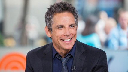 Ben Stiller weist Gerüchte um 'Fast and Furious' zurück