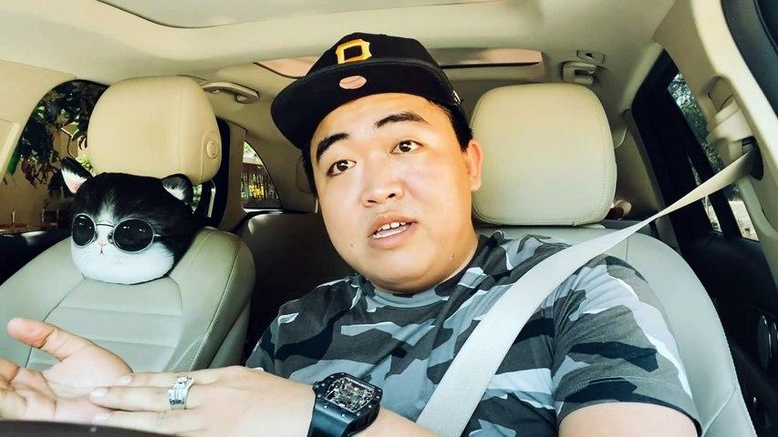 [Tịnh Thất Bồng Lai]_ Công An đã vào cuộc, nhiều Youtuber liên tục xoá clip bênh vực Tịnh Thất