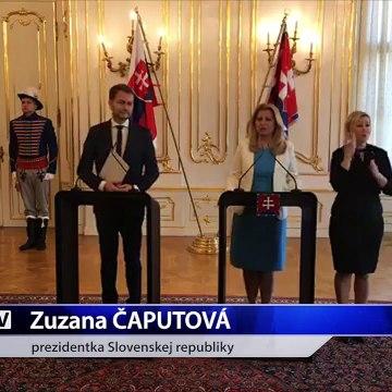 20200304_CAPUTOVA_MATOVIC