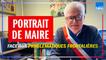 MUNICIPALES - Portrait de maire : à Breil-sur-Roya, commune enclavée et frontalière