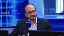 La France bouge : Georges Rawadi, Directeur Général de LNC Therapeutics