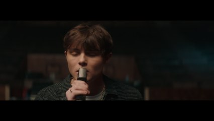 James Smith - Say You'll Stay