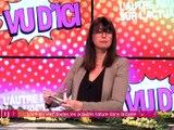 Best of des meilleurs moments de votre émission Vu d'ici! -  Vu d'ici - TL7, Télévision loire 7