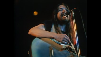 Bob Seger & The Silver Bullet Band - Still The Same
