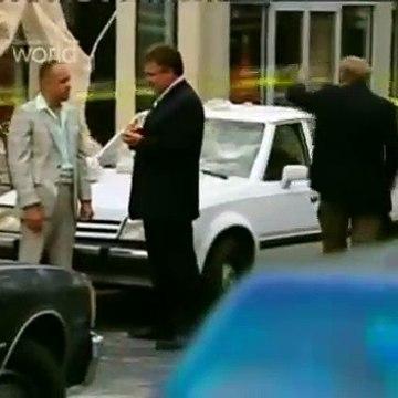Z Akt FBI - Kubański terror, serial dokumentalny