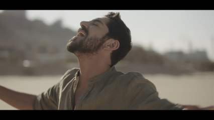 Wissam Hilal - This Feeling