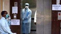Coronavirus : India के किन Cities में फैला कोरोना वायरस, बचाव के लिए 8 जरूरी बातें | Boldsky