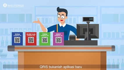 ADS-Bank-Indonesia-Maret-2020-Rev