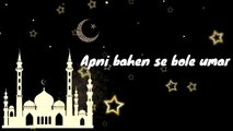 New Islamic Whatsapp Status 2020 | Jumma mubarak_whatsapp_status_video  2020 | islamic whatsapp status, islamic whatsapp status english, islamic whatsapp status full screen, islamic status | Ramzan Mubarak whatsapp status