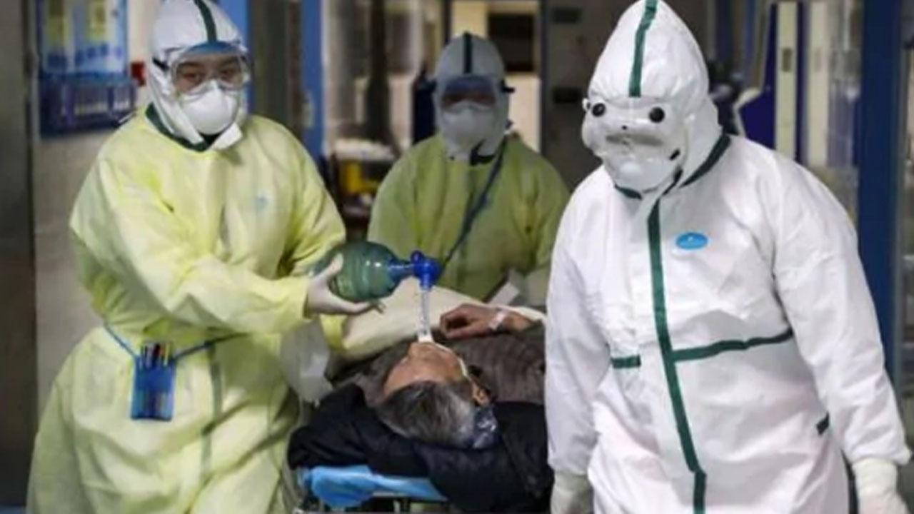 Coronavirus : China से आई बड़ी खबर, कोरोना से मिली है राहत ! Coronavirus News China | Boldsky