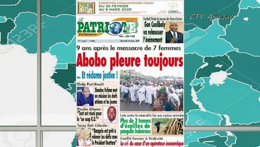 CTV AFRIQUE (2)