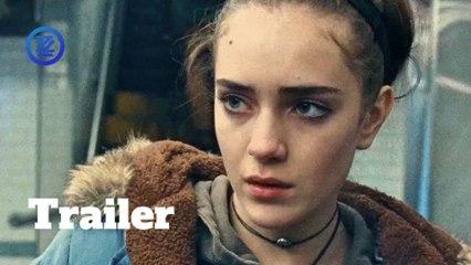 Never Rarely Sometimes Always Trailer #1 (2020) Ryan Eggold, Talia Ryder Drama Movie HD