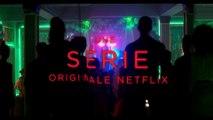 Élite _ Saison 3 _ Bande-annonce officielle VOSTFR _ Netflix France_1080p