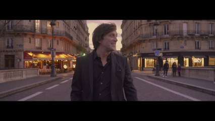 Thomas Dutronc - Plus je t'embrasse