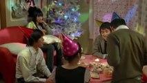 恋愛映画フル2020 『 恋空 -- Sky of Love 』 恋愛映画フル ᵔᴥᵔ HD高画質  ep2