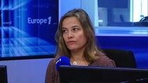 La France bouge : Stéphanie Thibaux, fondatrice Keljeu.fr, trouver votre jeu de société en ligne grâce à un questionnaire